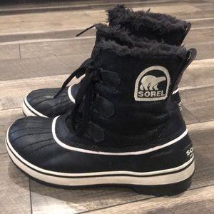SOREL • Winter Boots